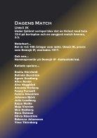 Matchprogram_2017_DIF-UIK - Page 5
