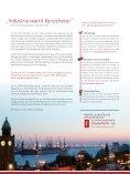 Industrie warnt Versicherer - VOV GmbH - Seite 2