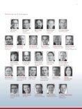 Industrie warnt Versicherer - VOV GmbH - Seite 3