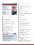Industrie warnt Versicherer - VOV GmbH - Seite 4