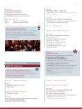 Industrie warnt Versicherer - VOV GmbH - Seite 5