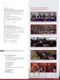 Industrie warnt Versicherer - VOV GmbH - Seite 6