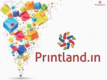 Promotional Combos - Logo Printed Corporate Combos Online in India | Printland