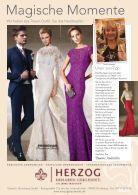 Metropol News Juni 2017 - Page 2