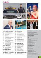 Metropol News Juni 2017 - Page 5