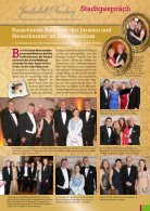 Metropol News Juni 2017 - Page 7
