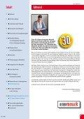 30 Jahre Mosaik Jetzt komplett vierfarbig Rückblick ... - St. Margrethen - Seite 2