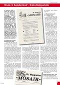 30 Jahre Mosaik Jetzt komplett vierfarbig Rückblick ... - St. Margrethen - Seite 3