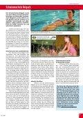 30 Jahre Mosaik Jetzt komplett vierfarbig Rückblick ... - St. Margrethen - Seite 5
