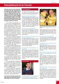 30 Jahre Mosaik Jetzt komplett vierfarbig Rückblick ... - St. Margrethen - Seite 6