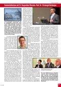 30 Jahre Mosaik Jetzt komplett vierfarbig Rückblick ... - St. Margrethen - Seite 7