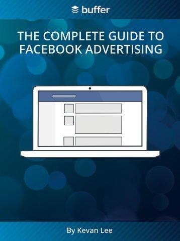 Buffer-Complete-Facebook-Ads-Guide.compressed-1