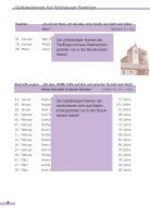 Scheunentor17-2 - Seite 4