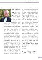 Scheunentor 2017-2 - Seite 3