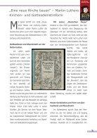 Scheunentor 2017-2 - Seite 5