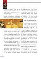 Scheunentor 2017-2 - Seite 6