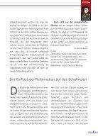 Scheunentor 2017-2 - Seite 7