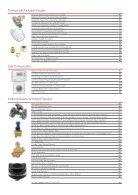2017 DHS fiyat listesi - Page 6