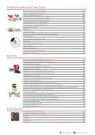 2017 DHS fiyat listesi - Page 7