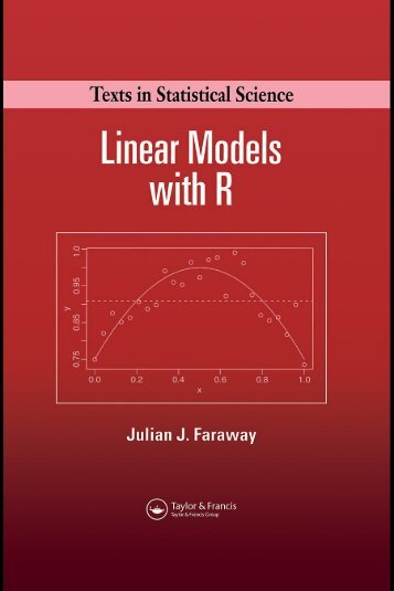 Linear-Models-with-R-Julian-J-Faraway-pdf