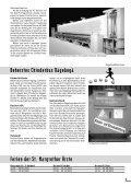 mosaik 03/3 vor eps.qxd - St. Margrethen - Seite 3