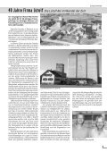 mosaik 03/3 vor eps.qxd - St. Margrethen - Seite 5