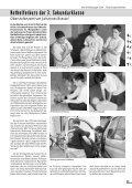 mosaik 03/3 vor eps.qxd - St. Margrethen - Seite 7