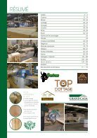 grandcasa_2017_fra - Page 2