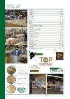 GRANDCASA Katalog 2017 - Page 2