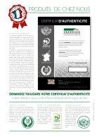 GRANDCASA Katalog 2017 - Page 3