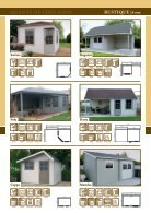 BIANCASA Katalog 2017 - Page 5