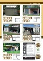 BIANCASA Katalog 2017 - Page 7