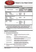 Der Felgenreiniger - Seite 3