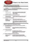 Der Felgenreiniger - Seite 4