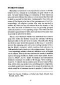 Salvation Through  Repentance by Bilal Philip - Page 4