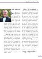 Scheunentor16-4 - Seite 3