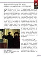 Scheunentor16-4 - Seite 5