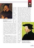 Scheunentor16-4 - Seite 7