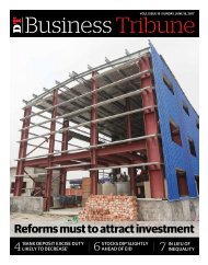 Business Supplement Issue-18