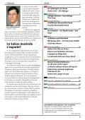 Dirigentin / Dirigenten - Schweizer Blasmusikverband - Seite 3