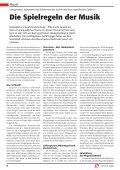 Dirigentin / Dirigenten - Schweizer Blasmusikverband - Seite 4