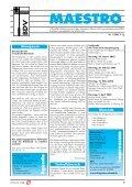 Dirigentin / Dirigenten - Schweizer Blasmusikverband - Seite 7