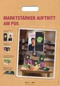 www.mosaik-verlag.de - Seite 4