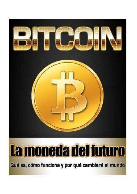 bitcoin trading înscrie- te pisica este un bitcoin