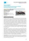 Series 20/21 Auditorio Nacional de Música (Sala de Cámara) - Page 3
