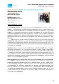 Series 20/21 Auditorio Nacional de Música (Sala de Cámara) - Page 4