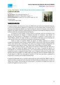 Series 20/21 Auditorio Nacional de Música (Sala de Cámara) - Page 5