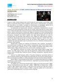 Series 20/21 Auditorio Nacional de Música (Sala de Cámara) - Page 6