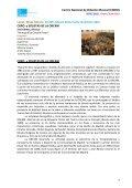 Series 20/21 Auditorio Nacional de Música (Sala de Cámara) - Page 7
