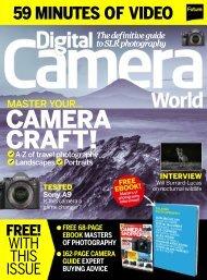 Digital_Camera_World_Issue_192_July_2017